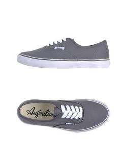 Australian - Low-Tops Sneakers