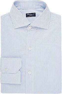 Finamore - Dress Shirt