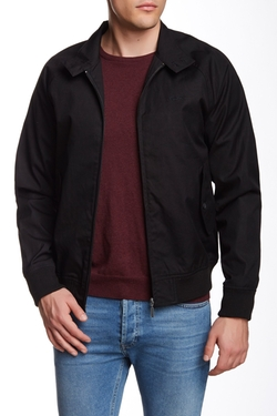 Ben Sherman - Harrington Jacket