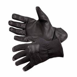 5.11 - Nfo2 Gloves