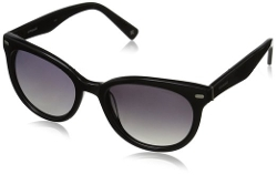 Polaroid Sunglasses - Polarized Cateye Sunglasses
