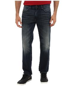 DKNY - Bleecker Jean
