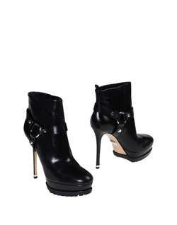 Michael Kors  - Ankle Boots
