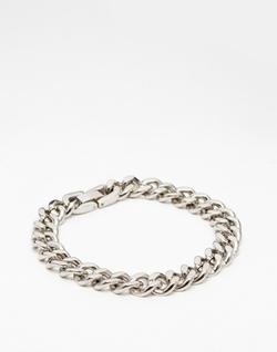 Seven London - Chain Bracelet