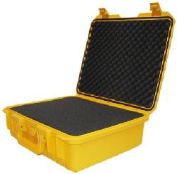 Vault Case  - Waterproof Airtight Case