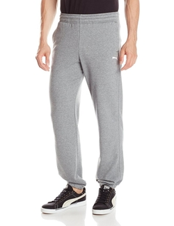 Puma  - Sweatpants