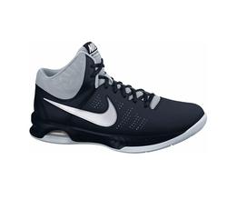 Nike - Air Visi Pro VI Basketball Shoes