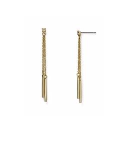 Baublebar  - Tick Tock Earrings