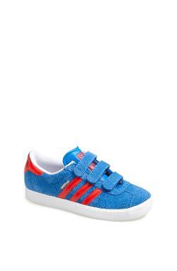 Adidas - Gazelle 2 Sneaker
