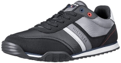 Tommy Hilfiger - Tmnelsen Fashion Sneakers