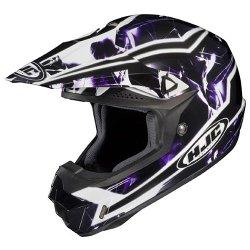 HJC Helmets - CL-X6 Hydron Helmet