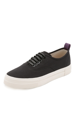Eyteys - Mother Canvas Sneakers