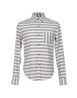 Band of Outsiders - Button Down Shirt
