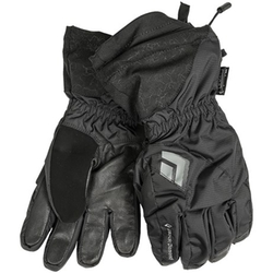 Black Diamond Equipment - Glissade Gloves - Waterproof, Insulated