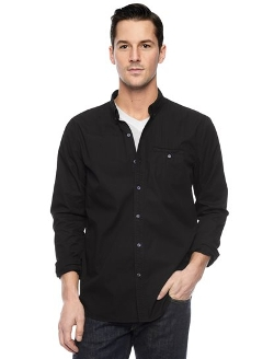 Splendid - Welt Pocket Shirt
