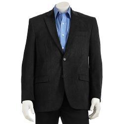 Chaps  - Classic-Fit Corduroy Blazer