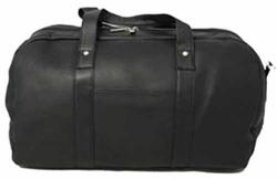David King & Co - A Frame Duffel Bag