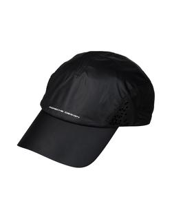 Porsche Design Sport By Adidas  - Solid Cap