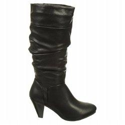 Rialto - Briley Mid-Calf Boots