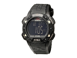 Timex  - Expedition Shock Chrono Alarm Timer Watch