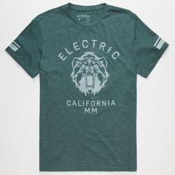 Electric - Oso T-Shirt