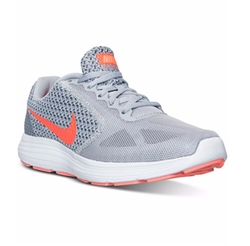 Nike - Revolution 3 Running Sneakers