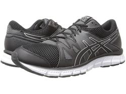 Asics - Gel-Unifire Running Sneakers