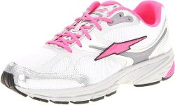 Avia  - Avi Lite Guidance IV Running Shoe