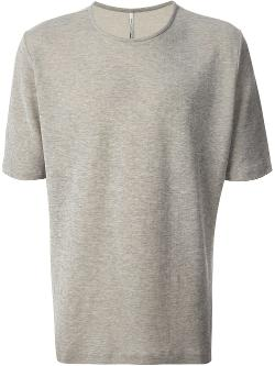 Ubi Sunt - Basic T-shirt