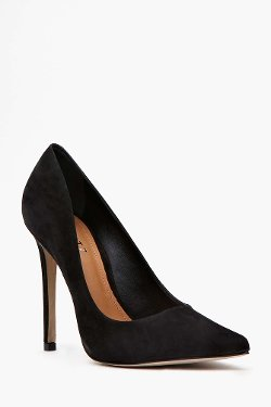 Schutz  - Libertine Pumps