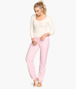 H&M - Jersey Pajamas