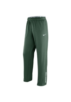Nike - Michigan State Spartans Performance Pants