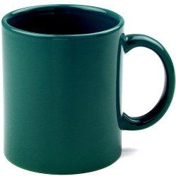 OmniWare -  Teaz Cafe Classic Coffee Mug