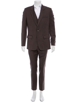 Maison Martin Margiela - Wool Three Piece Suit