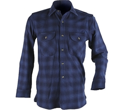 Pendleton - Oliver Fitted Shirt