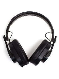Master & Dynamic  - MH40 Headphones