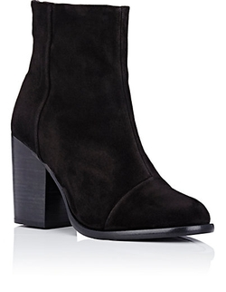 Rag & Bone - Ashby Ankle Boots