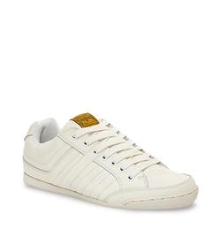 Steve Maddedn - Zeko Sneakers