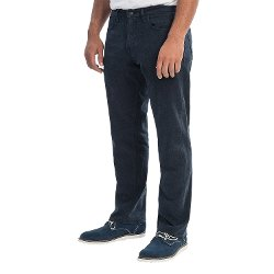 Agave Denim  - Waterman Pants