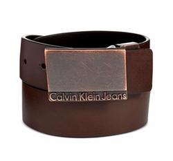 Calvin Klein - Tonal Belt