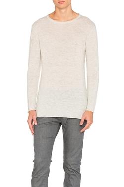 Diesel - Tiger Sweater