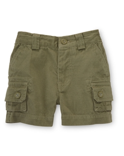 Ralph Lauren - Gellar Cargo Shorts