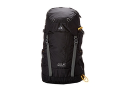 Jack Wolfskin - Acs Hike Backpack