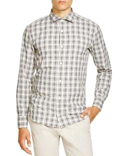 Eleventy - Button Down Shirt