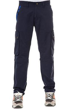 LRG  - The Earth Lesson TS Cargo Pants