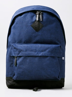 Topman - Melange Backpack