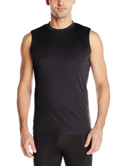 Russell Athletic - Performance Muscle Shirt