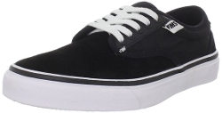 FMS - Endo Low Top Sneakers