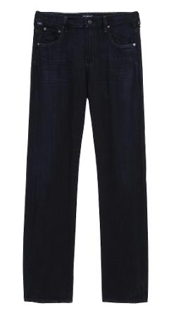 C of H Man  - Sid Straight Jeans