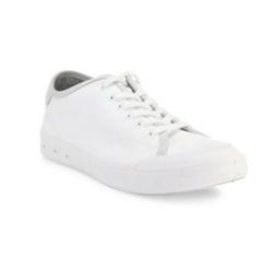 Rag & Bone - Standard Issue Low-Top Sneakers